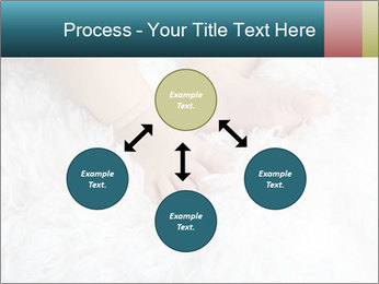 0000083790 PowerPoint Template - Slide 91
