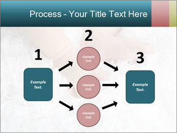 0000083790 PowerPoint Template - Slide 92
