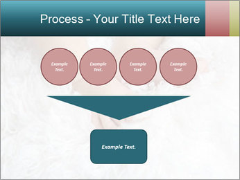 0000083790 PowerPoint Template - Slide 93