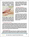 0000083790 Word Template - Page 4