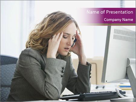 0000083791 PowerPoint Templates