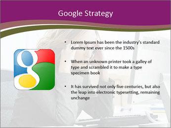 0000083791 PowerPoint Templates - Slide 10