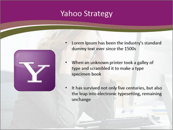 0000083791 PowerPoint Templates - Slide 11