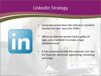 0000083791 PowerPoint Templates - Slide 12