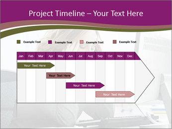 0000083791 PowerPoint Template - Slide 25