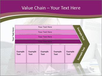 0000083791 PowerPoint Template - Slide 27