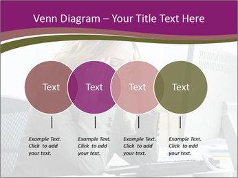 0000083791 PowerPoint Templates - Slide 32