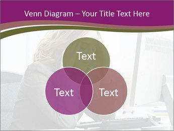 0000083791 PowerPoint Templates - Slide 33