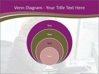 0000083791 PowerPoint Templates - Slide 34