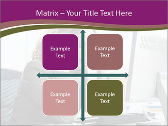 0000083791 PowerPoint Templates - Slide 37
