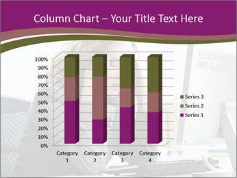 0000083791 PowerPoint Templates - Slide 50