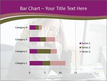 0000083791 PowerPoint Templates - Slide 52