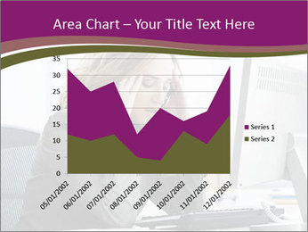 0000083791 PowerPoint Templates - Slide 53