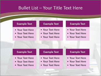 0000083791 PowerPoint Templates - Slide 56