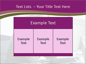 0000083791 PowerPoint Template - Slide 59
