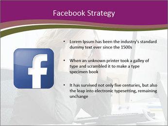 0000083791 PowerPoint Templates - Slide 6