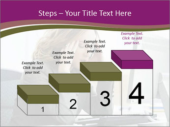 0000083791 PowerPoint Templates - Slide 64