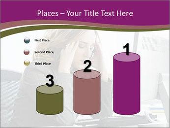 0000083791 PowerPoint Templates - Slide 65
