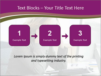 0000083791 PowerPoint Templates - Slide 71