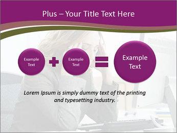 0000083791 PowerPoint Template - Slide 75
