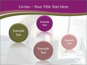 0000083791 PowerPoint Template - Slide 77