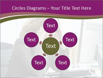 0000083791 PowerPoint Templates - Slide 78
