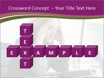 0000083791 PowerPoint Templates - Slide 82