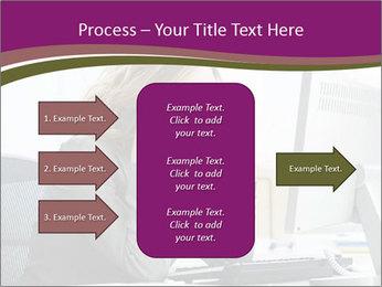 0000083791 PowerPoint Template - Slide 85