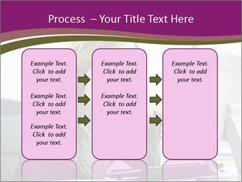 0000083791 PowerPoint Templates - Slide 86