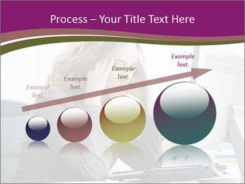 0000083791 PowerPoint Template - Slide 87