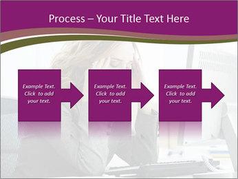 0000083791 PowerPoint Template - Slide 88