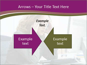 0000083791 PowerPoint Template - Slide 90