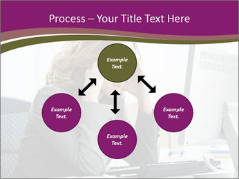 0000083791 PowerPoint Templates - Slide 91