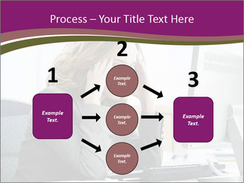 0000083791 PowerPoint Template - Slide 92
