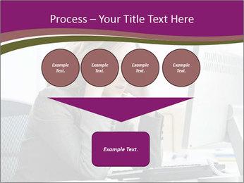 0000083791 PowerPoint Templates - Slide 93