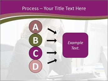 0000083791 PowerPoint Templates - Slide 94