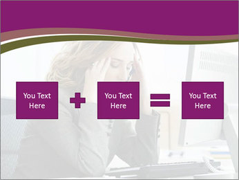 0000083791 PowerPoint Template - Slide 95
