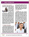 0000083791 Word Template - Page 3