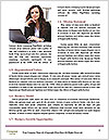 0000083791 Word Template - Page 4