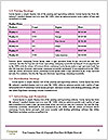 0000083791 Word Templates - Page 9