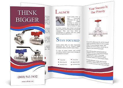 0000083792 Brochure Template