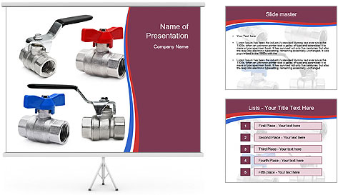 0000083792 PowerPoint Template