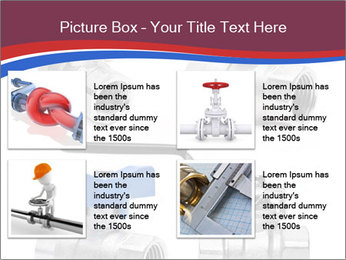 0000083792 PowerPoint Template - Slide 14