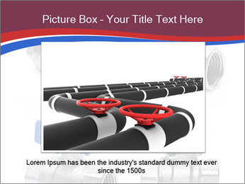 0000083792 PowerPoint Template - Slide 15
