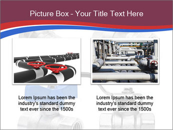 0000083792 PowerPoint Template - Slide 18