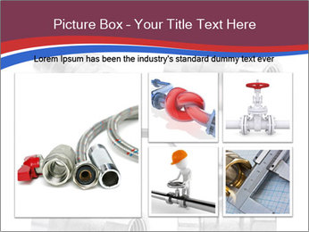 0000083792 PowerPoint Template - Slide 19