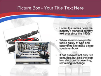 0000083792 PowerPoint Template - Slide 20