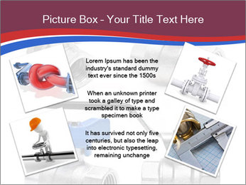 0000083792 PowerPoint Template - Slide 24