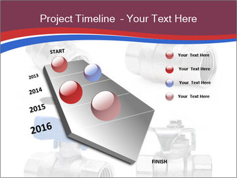 0000083792 PowerPoint Template - Slide 26