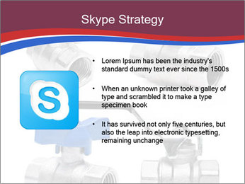 0000083792 PowerPoint Template - Slide 8